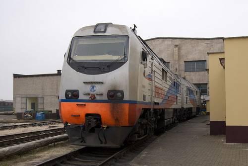 2ТЭ25А-001.jpg