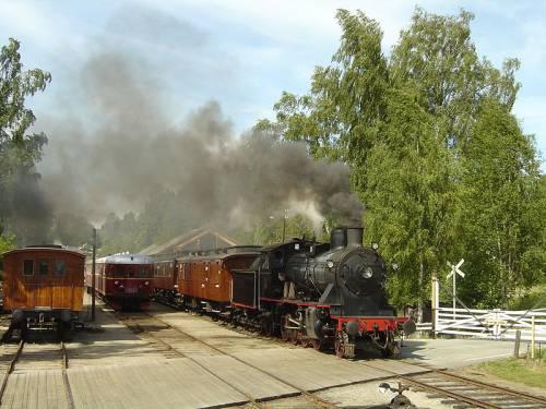 Tivedshambo 2006-07-16 Krøderbanen.jpg