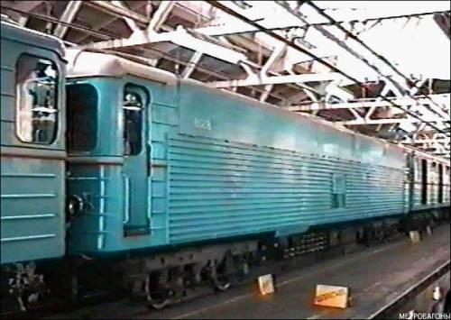 Vagon l.JPG