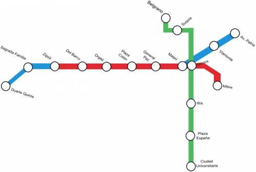 Mapa subte Córdoba.jpg