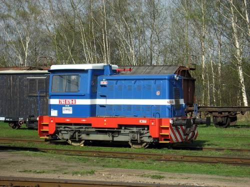Lokomotiva 703.jpg