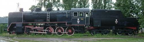 Ty45-94 Ostrów Wlkp RB3.JPG
